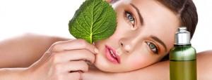 cosmetica_natural
