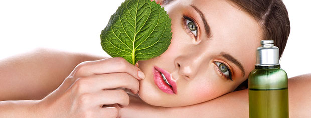 cosmetica_natural