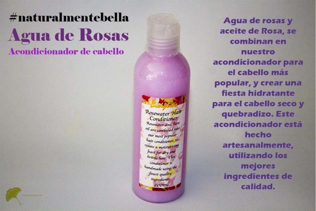 agua_de_rosas_002