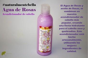agua_de_rosas_006